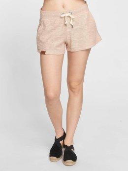 Shisha  Shorts Wodat rosa