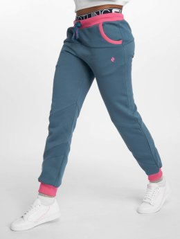 Shisha  Sweat Pant Weeken  grey