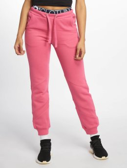Shisha  Sweat Pant Weeken pink
