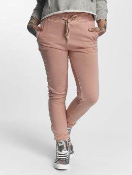 Sixth June Спортивные брюки Ladies розовый