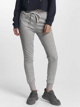 Sixth June Спортивные брюки ladybug серый