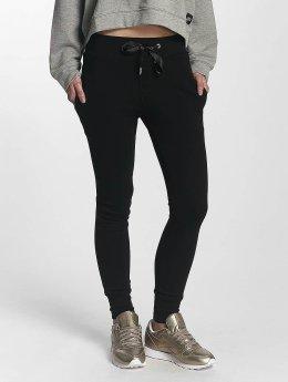 Sixth June Спортивные брюки Jogger черный