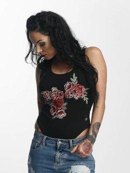 Sixth June Body Roses musta