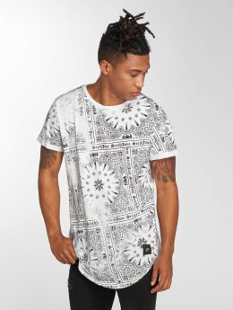 Sixth June T-Shirt Myron blanc