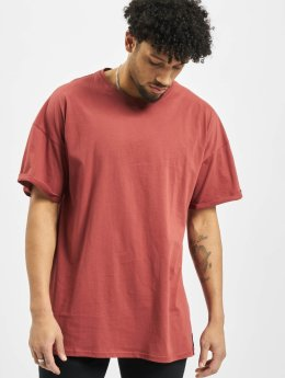 Sixth June T-Shirt DropShoulder rouge