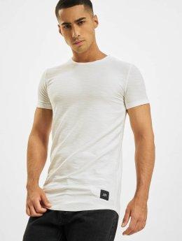 Sixth June t-shirt Classic wit