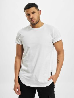 Sixth June Tall Tees Rounded Bottom bialy