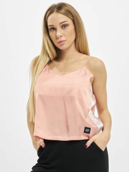 Sixth June Tops sans manche Mars multicolore