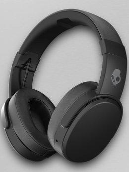 Skullcandy Høretelefoner Crusher Wireless Over Ear sort