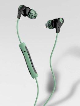 Skullcandy Headphone Method Mic 1 In black