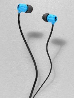 Skullcandy Headphone JIB blue