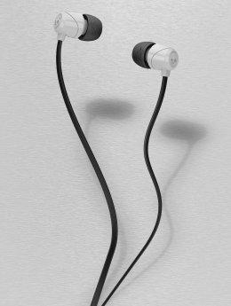 Skullcandy Headphone JIB white