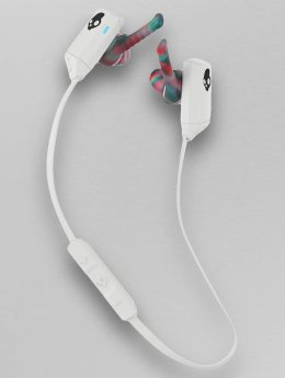 Skullcandy Koptelefoon XT Free Wireless wit
