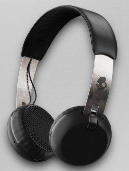 Skullcandy Kuulokkeet Grind Wireless On Ear musta