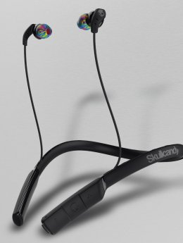 Skullcandy Sluchátka Method Wireless èierna
