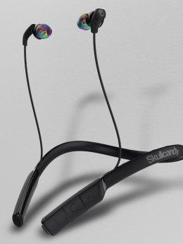 Skullcandy Słuchawki Method Wireless czarny