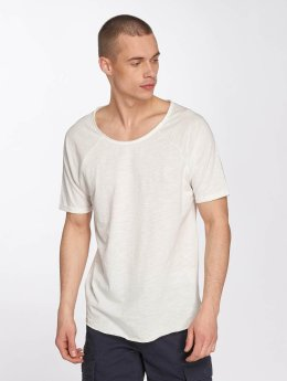 Sky Rebel T-shirts Jonny hvid