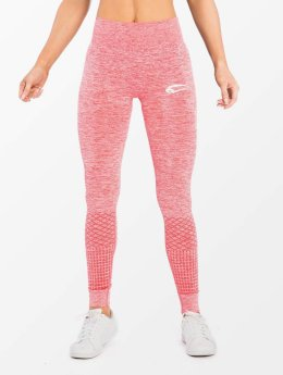 Smilodox Legging Meditation Seamless rot