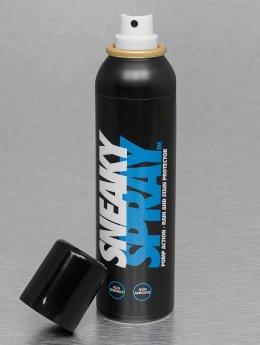 Sneaky Brand Verzorgingsproducten Cleaner zwart