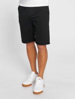 Solid Short Gibby noir