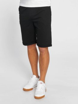 Solid Shorts Gibby sort
