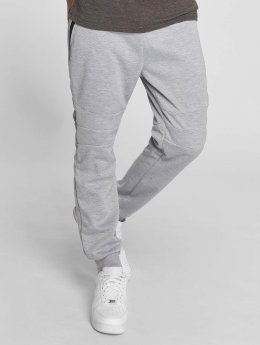 Southpole Jogging Tech Fleece gris