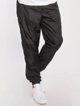 Southpole Jogging Wind Series noir