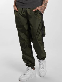 Southpole Jogging Wind Series olive