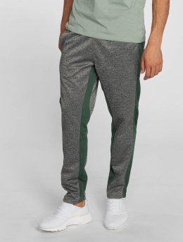 Southpole Jogging Marled vert