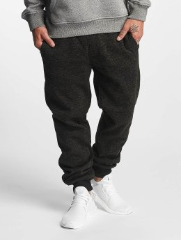 Southpole Jogginghose Fleece olive