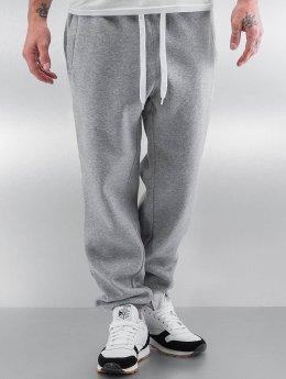 Southpole Pantalón deportivo Mason gris