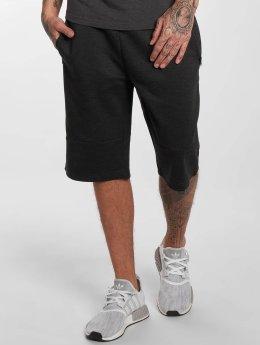 Southpole shorts Tech Fleece grijs