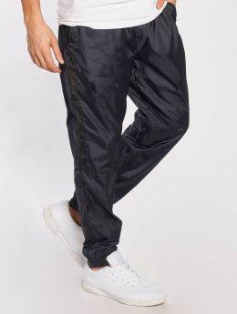 Southpole Spodnie do joggingu Wind Series niebieski