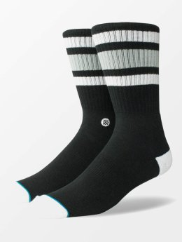 Stance Chaussettes Boyd 4 gris