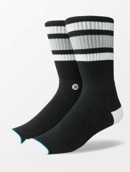 Stance Socken Boyd 4 schwarz
