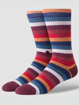 Stance Socks Marseille colored