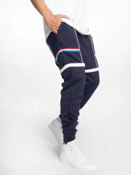 Staple Pigeon Jogging kalhoty Poly modrý