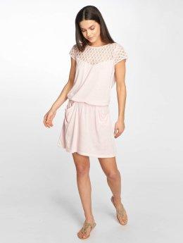 Stitch & Soul Dress Denis rose