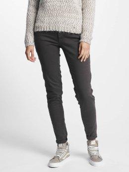 Sublevel Chino pants Rocia gray