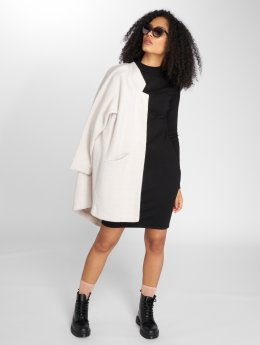Sublevel Manteau Coat Birch beige