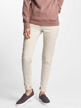 Sublevel Pantalon chino Rocia  beige
