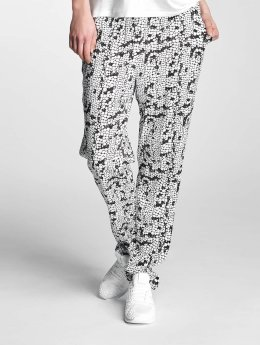 Sublevel Pantalon chino Gwenn blanc