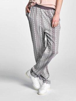 Sublevel Pantalon chino Gwenn gris