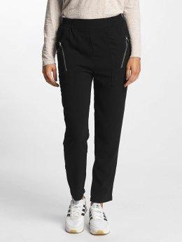 Sublevel Pantalone chino Lucia nero