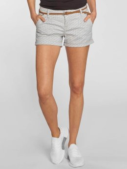 Sublevel Shorts Triangel grau