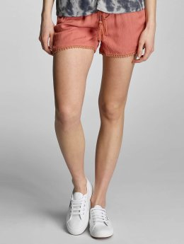 Sublevel Shorts Wilma rosa