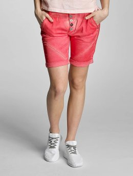 Sublevel Shorts Becky rot