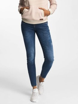 Sublevel Skinny jeans Palila Super Stretch blauw