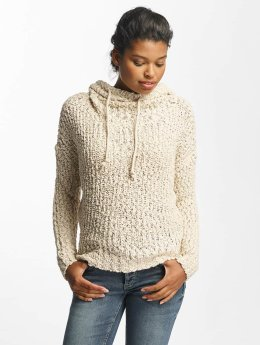 Sublevel Sweat capuche Hokulani beige