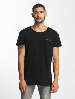 Sublevel T-Shirt NY City noir
